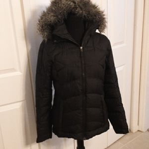 PRICE DROP!!!   NWOT!COLUMBIA INSULATED